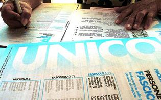 http://www.seguonews.it/in-sicilia-mini-sanatoria-sulle-vecchie-cartelle-esattoriali-scadenza-il-28-febbraio