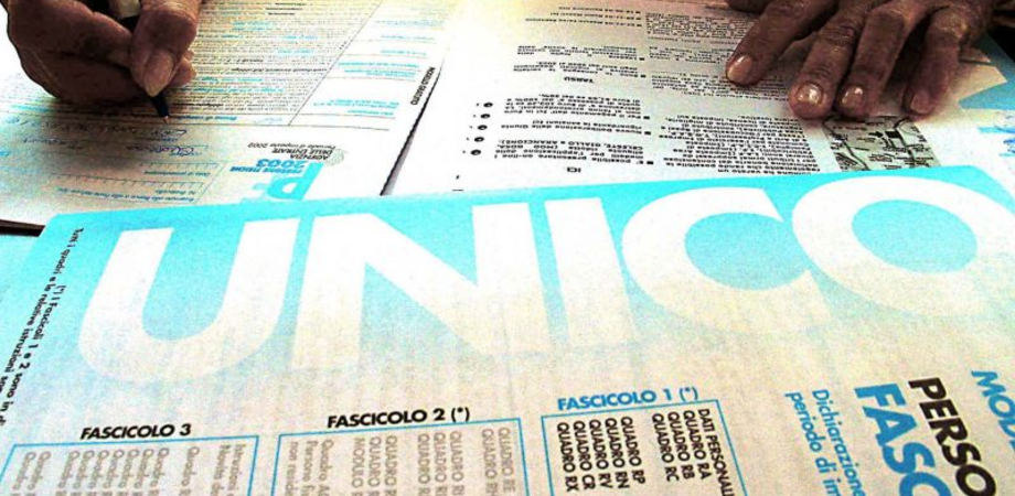 In Sicilia mini sanatoria sulle vecchie cartelle esattoriali. Scadenza il 28 febbraio