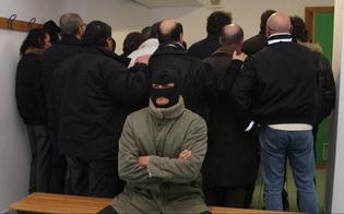 https://www.seguonews.it/dietrofront-del-comitato-di-sicurezza-restituita-la-scorta-al-capitano-ultimo