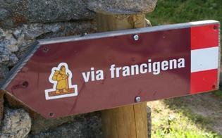 http://www.seguonews.it/il-cammino-francigeno-in-sicilia-sabato-un-convegno-di-studi-a-piazza-armerina