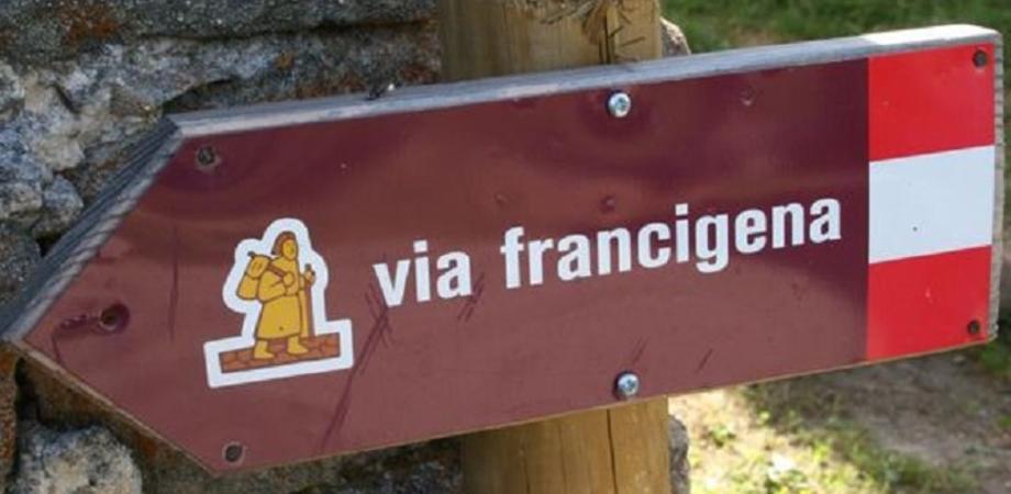 Il Cammino francigeno in Sicilia. Sabato un convegno di studi a Piazza Armerina