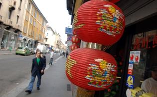 http://www.seguonews.it/lavoro-irregolarita-in-due-negozi-gestiti-da-cinesi-carabinieri-elevano-sanzioni-per-30mila-euro