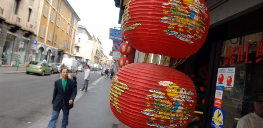 Lavoro. Irregolarità in due negozi gestiti da cinesi, carabinieri elevano sanzioni per 30mila euro