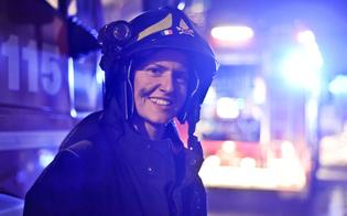http://www.seguonews.it/cynthia-graci-eroina-di-tutti-i-giorni-da-san-cataldo-a-sesto-san-giovanni-primo-vigile-del-fuoco-donna