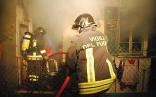 http://www.seguonews.it/ultimora-incendio-in-casa-minori-chicco-di-grano-a-serradifalco-4-persone-intossicate