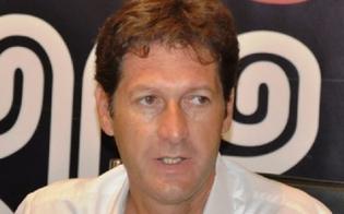 http://www.seguonews.it/domani-il-senatore-gibiino-incontra-i-simpatizzanti-di-forza-italia