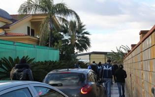 http://www.seguonews.it/lotta-mafia-dia-caltanissetta-confisca-beni-per-50-milioni-imprenditore-vicino-clan