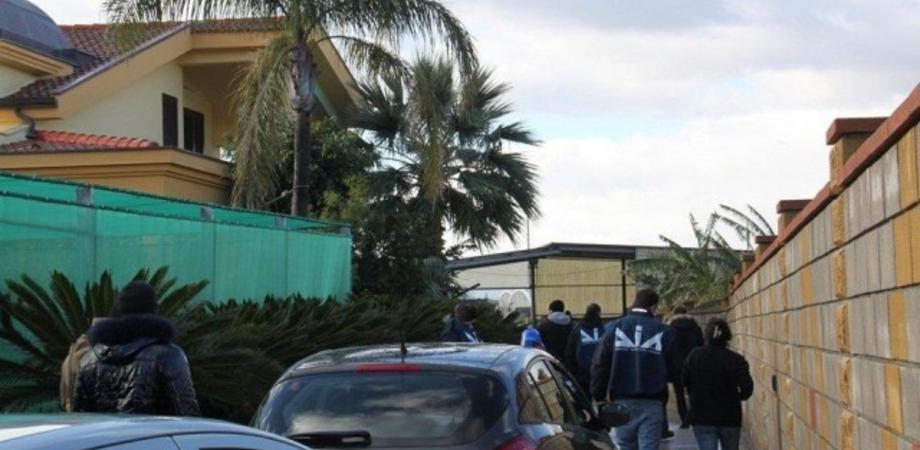 Lotta alla mafia. La Dia di Caltanissetta confisca beni per 50 milioni di euro a imprenditore vicino ai clan