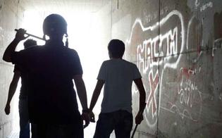 https://www.seguonews.it/gela-lite-tra-adolescenti-finisce-a-coltellate-in-casa-protetta-ferito-fuori-pericolo