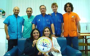https://www.seguonews.it/pluralismo-religioso-nelle-cure-palliative-focus-dellhospice-di-san-cataldo-in-un-convegno