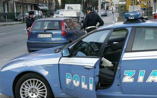 http://www.seguonews.it/nonnino-sbronzo-svenuto-in-auto-denunciato-dalle-volanti-a-caltanissetta-era-senza-patente-revisione-e-assicurazione