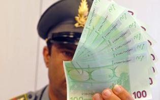 http://www.seguonews.it/parenti-serpenti-per-9-anni-riscuote-le-tre-pensioni-della-sorella-morta