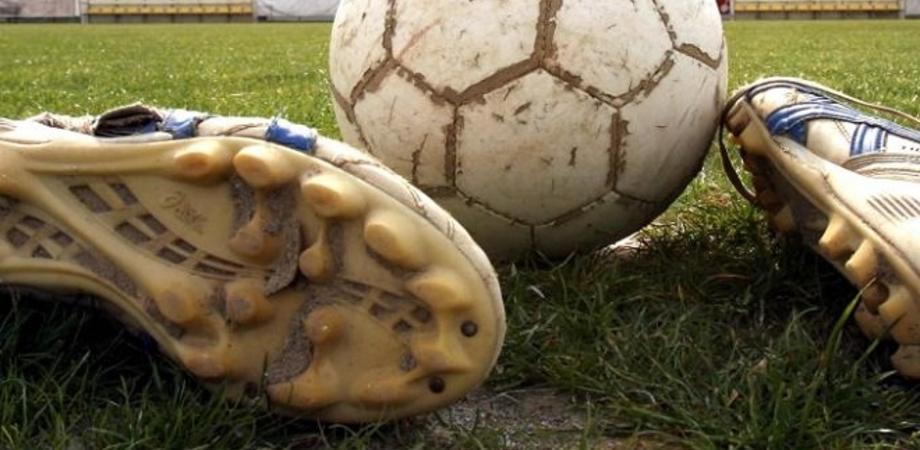 Composti i gironi di Promozione: via libera a Sport Club Nissa, Atletico Caltanissetta e Macchitella Gela