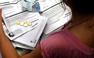Oltre 60 mila avvisi di pagamento nelle case dei nisseni, Caltanissetta Protagonista: