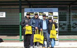 https://www.seguonews.it/rally-talent-italia-2014-selezionati-piloti-e-navigatori-nisseni