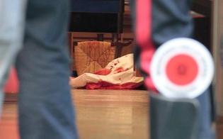 http://www.seguonews.it/caltanissetta-barista-ferito-a-colpi-di-cric-in-via-turati-giovane-fermato-dalla-polizia