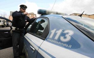 https://www.seguonews.it/obbligata-stare-niscemi-saluta-poliziotto-caltagirone-sorvegliata-speciale-denunciata