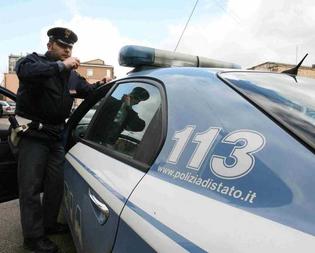 Dovrà scontare pena definitiva: arrestato dalla polizia 55enne di Niscemi