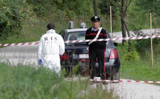 http://www.seguonews.it/marito-moglie-uccisi-ferrara-avvolti-sacchi-plastica-fermati-figlio-16enne-un-amico