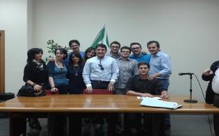 http://www.seguonews.it/san-cataldo-i-giovani-dem-affrontiamo-le-elezioni-ecco-le-nostre-proposte