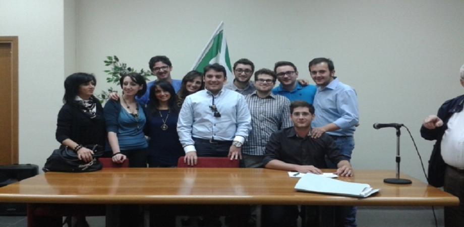 """San Cataldo, i Giovani Dem: """"Affrontiamo le elezioni, ecco le nostre proposte"""""""