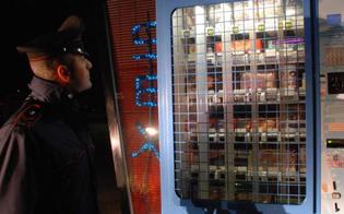 http://www.seguonews.it/scuola-nel-mirino-a-caltanissetta-assalto-al-distributore-di-snack-bottino-da-50-euro