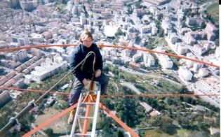 http://www.seguonews.it/antenna-rai-la-pro-loco-crea-comitato-per-salvarla-dantona-inacettabile-dismettere-simbolo-cittadino
