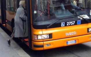 https://www.seguonews.it/gela-trasporto-pubblico-in-favore-degli-anziani-e-possibile-ritirare-le-tessere