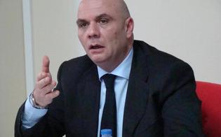 http://www.seguonews.it/e-lennesima-vile-intimidazione-cicero-irsap-solidale-con-il-centro-padre-nostro-di-brancaccio