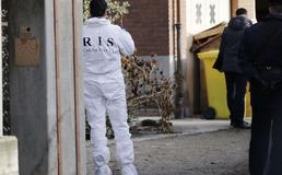 Omicidio nelle campagne di Riesi. La vittima è un 38enne, Salvatore Fiandaca
