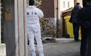 https://www.seguonews.it/omicidio-a-riesi-la-vittima-e-un-38enne-salvatore-fiandaca