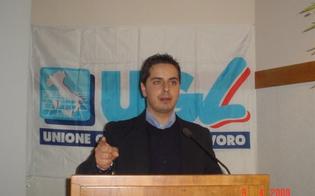 http://www.seguonews.it/polizia-archiviato-il-caso-fazzi-lugl-il-sindacalista-non-ha-violato-condotta-disciplinare