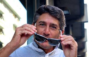 http://www.seguonews.it/il-giorno-di-giovanni-magri-oggi-il-candidato-sindaco-m5s-presenta-i-punti-chiave-del-programma