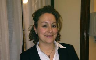 http://www.seguonews.it/proroghe-modello-770-cancelleri-al-ministro-saccomanni-generano-confusione-tra-i-cittadini