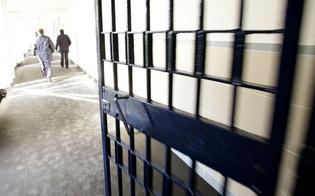 https://www.seguonews.it/giovane-detenuto-si-impicca-nel-carcere-di-gela-in-italia-e-il-31-caso-si-abbassa-leta-di-chi-muore-in-cella
