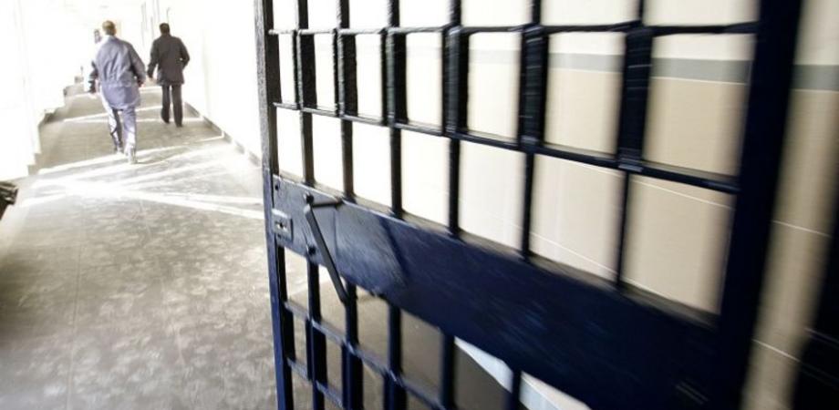Giovane detenuto si impicca nel carcere di Gela. In Italia è il 31° caso: si abbassa l'età di chi muore in cella