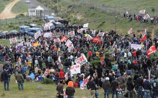 http://www.seguonews.it/il-comitato-no-muos-organizza-un-campeggio-estivo-antimilitarista-dal-6-al-9-agosto-il-programma