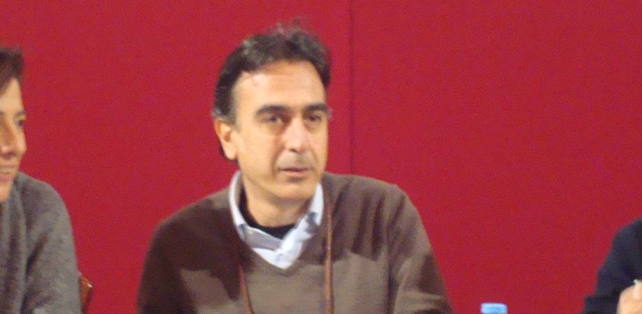 Caltanissetta, il Pd nisseno si riunisce: troppe divisioni ma siamo ancora il più grande partito politico