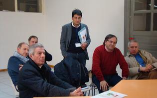 http://www.seguonews.it/elezioni-creati-i-tavoli-tematici-del-forum-civico-partiti-e-candidati-sindaco-lavorano-alle-idee