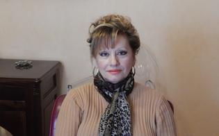 http://www.seguonews.it/domenica-al-mottura-nuovo-appuntamento-con-la-lettura-dantis