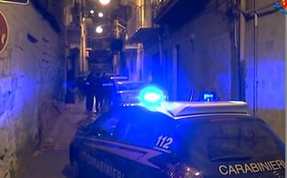 http://www.seguonews.it/giovane-disoccupato-minaccia-il-suicidio-a-caltanissetta-salvato-dai-carabinieri-dopo-trattativa-telefonica