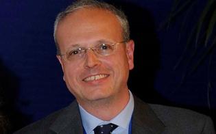 https://www.seguonews.it/clic-2014-il-cefpas-ospitera-il-congresso-di-interventistica-cardiovascolare