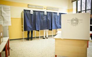 http://www.seguonews.it/niscemi-piazza-armerina-votano-si-libero-consorzio-catania-province-nel-limbo