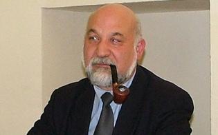 http://www.seguonews.it/volontariato-filippo-maritato-riconfermato-presidente-del-movi-di-caltanissetta-