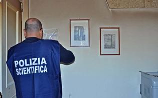 http://www.seguonews.it/lupin-nisseno-dimentica-le-impronte-dopo-il-furto-la-squadra-mobile-denuncia-disoccupato