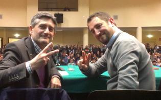 http://www.seguonews.it/il-m5s-incorona-giovanni-magri-sindaco-cancelleri-la-vecchia-politica-prendera-ciafardate-le-foto