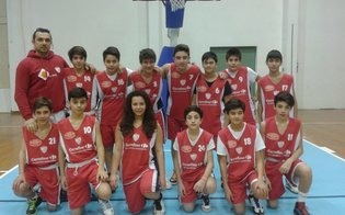 http://www.seguonews.it/basket-under-13-linvicta-93cento-vince-big-match-contro-gela