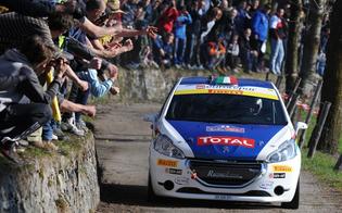 http://www.seguonews.it/rally-di-caltanissetta-53-equipaggi-in-gara-sabato-la-prova-spettacolo-per-le-strade-cittadine