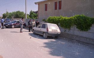 http://www.seguonews.it/lomicidio-dellimprenditore-vicino-alla-mafia-inflitti-due-ergastoli-a-caltanissetta-pentito-condannato-a-14-anni