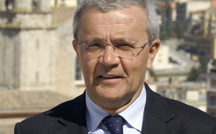 https://www.seguonews.it/politica-a-san-cataldo-nasce-il-movimento-le-spighe-ecco-chi-sono-i-referenti-delle-aree-tematiche